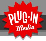 Plugin Media